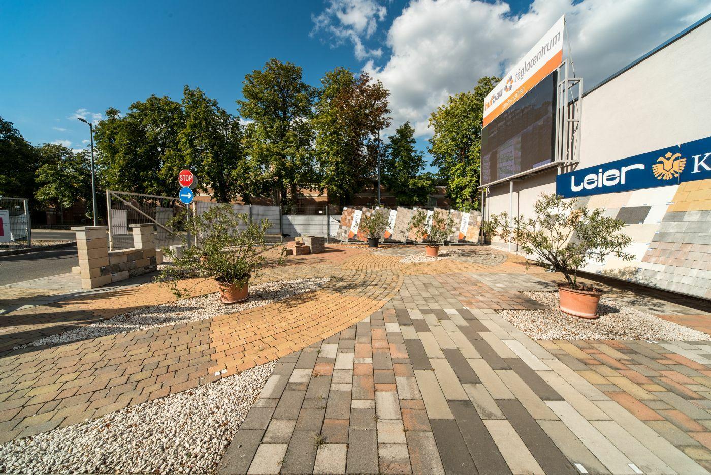 Mérnök szaktanácsadás - építőanyag - Pécs - Építgkezés, anyagszükséglet