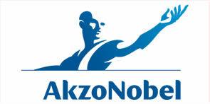 logo_akzo.jpg