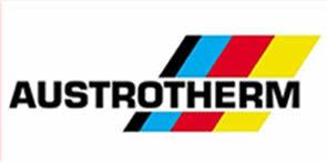 logo_austrotherm.jpg
