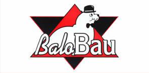 logo_balobau.jpg