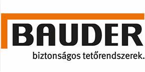 logo_bauder.jpg