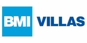 logo_bmi_villas.jpg