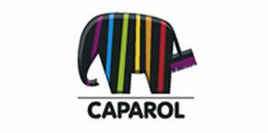 logo_caparol.jpg