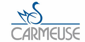 logo_carmeuse.jpg