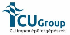 logo_cu_impex.jpg