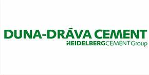 logo_ddc.jpg