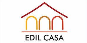 logo_edil_casa.jpg