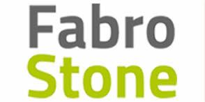 logo_fabrostone.jpg