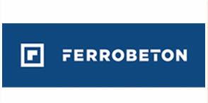 logo_ferrobeton.jpg