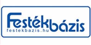 logo_festekbazis.jpg