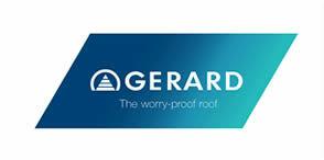 logo_gerard.jpg