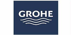 logo_grohe.jpg