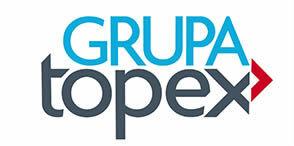 logo_grupa_topex.jpg