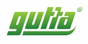 logo_gutta.jpg