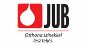 logo_jub.jpg