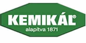 logo_kemikal.jpg