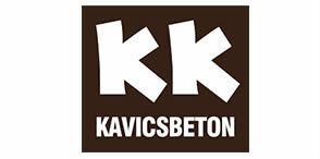 logo_kk_kavicsbeton.jpg