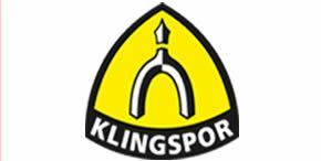 logo_klingspor.jpg