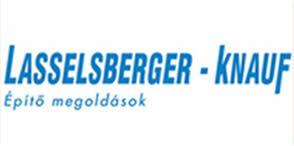 logo_lasselsberger_knauf.jpg