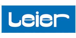 logo_leier.jpg