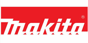 logo_makita.jpg