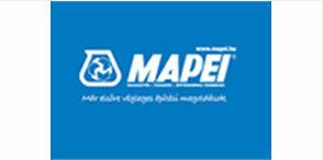 logo_mapei.jpg