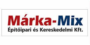 logo_marka_mix.jpg