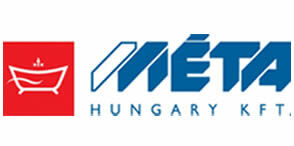 logo_meta_hungary.jpg