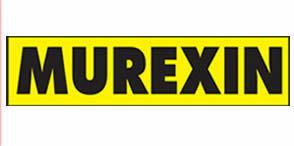 logo_murexin.jpg