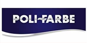 logo_poli_farbe.jpg