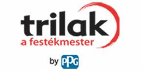 logo_ppg_trilak.jpg