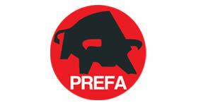 logo_prefa.jpg