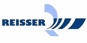 logo_reisser.jpg