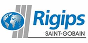 logo_rigips.jpg