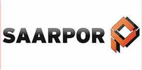logo_saarpor.jpg
