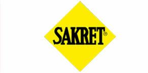 logo_sakret.jpg