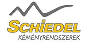 logo_schiedel.jpg