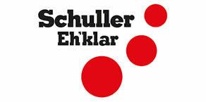 logo_schuller_ehklar.jpg