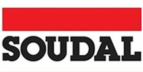logo_soudal.jpg