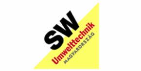 logo_sw.jpg