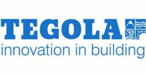 logo_tegola.jpg