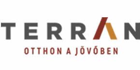 logo_terran.jpg