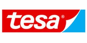 logo_tesa.jpg