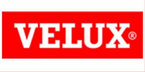 logo_velux.jpg