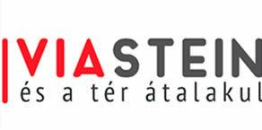 logo_viastein.jpg