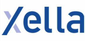 logo_xella.jpg