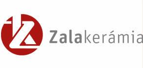 logo_zalakeramia.jpg