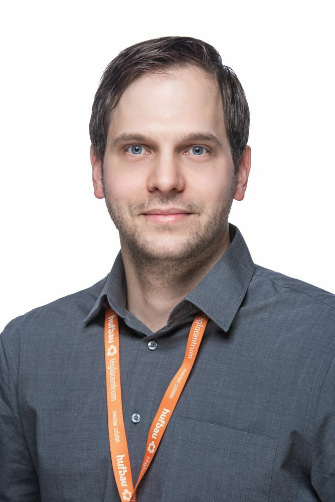 Györök Attila
