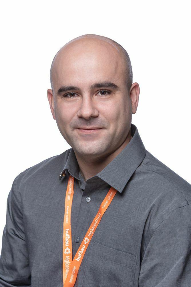 Ordonics Tibor