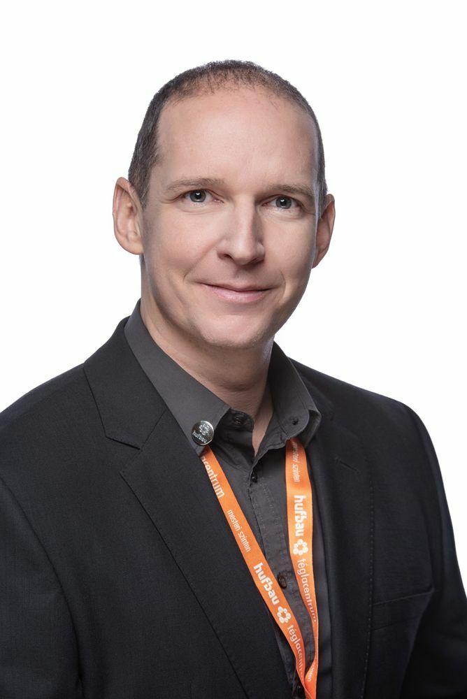 Péter Endre